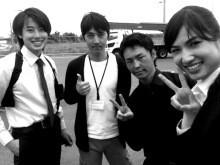 遠藤由香 公式ブログ/キラリアビューティーコレクション 画像3