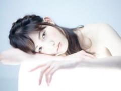遠藤由香 公式ブログ/目標高く! 画像1