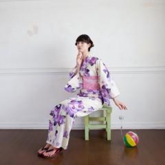 遠藤由香 公式ブログ/浴衣♪ 画像2