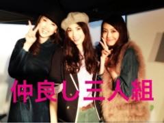 遠藤由香 公式ブログ/HOOPファッションショー♪ 画像3