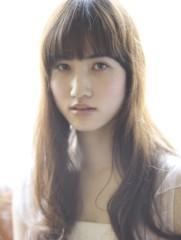 遠藤由香 公式ブログ/福井ローズガーデンブライダル 画像1