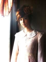 遠藤由香 公式ブログ/ゼクシィ撮影 画像1