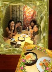 遠藤由香 公式ブログ/ルチアノソプラー二 画像1