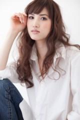 遠藤由香 公式ブログ/さよなら愛媛♪ 画像1