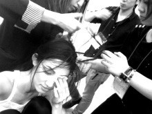 遠藤由香 公式ブログ/COOL BEAUTY MAKE 画像3