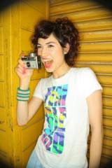 遠藤由香 公式ブログ/撮影 画像2