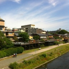 遠藤由香 公式ブログ/京都ブライダル 画像3