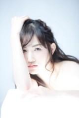遠藤由香 公式ブログ/出演情報掲載 画像1