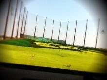 遠藤由香 公式ブログ/ゴルフ 画像1