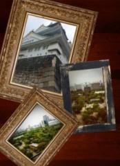 遠藤由香 公式ブログ/阪急梅田インターナショナルブティックサマーフェスタ 画像2