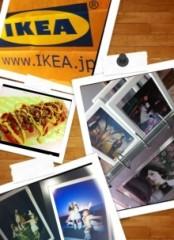 遠藤由香 公式ブログ/IKEA 画像1