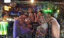 遠藤由香 公式ブログ/グータン会♪ 画像3