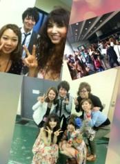 遠藤由香 公式ブログ/撮影 画像1