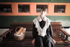 遠藤由香 公式ブログ/高熱 画像3