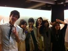 遠藤由香 公式ブログ/結婚式 画像3