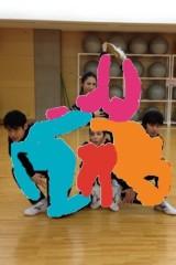 遠藤由香 公式ブログ/スポーツウェア撮影(*^^*) 画像2