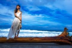 遠藤由香 公式ブログ/南国(^_−)−☆ 画像1