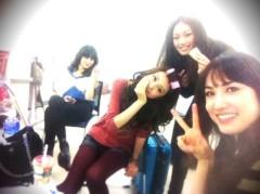 遠藤由香 公式ブログ/おわったぁー*・゜゚・*:.。..。.:*・'(*゚▽゚*)'・*:.。. .。.:*・゜゚・* 画像1