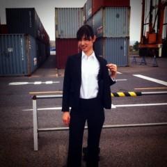 遠藤由香 公式ブログ/CMオンエアo(^▽^)o 画像2