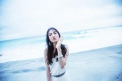 遠藤由香 公式ブログ/ダイビルファッションショー 画像2