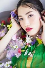 遠藤由香 公式ブログ/夏っ!! 画像1