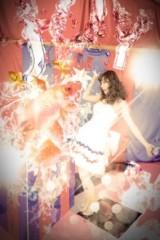 遠藤由香 公式ブログ/ガールズトーク♪ 画像3