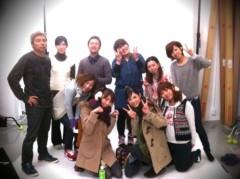 遠藤由香 公式ブログ/レモール撮影 画像2
