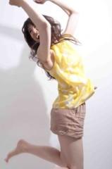 遠藤由香 公式ブログ/作品撮り 画像2