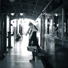 遠藤由香 公式ブログ/高熱 画像2
