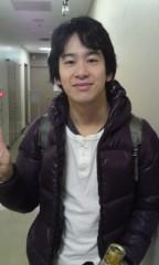小多田直樹 公式ブログ/仕込みます。 画像2