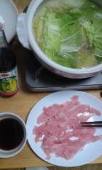 小多田直樹 公式ブログ/激安っ!! 画像1