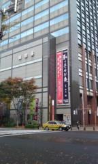 小多田直樹 公式ブログ/久々の 画像1