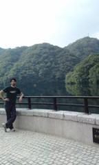 小多田直樹 公式ブログ/ダムダム。 画像1