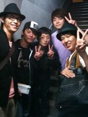 小多田直樹 公式ブログ/ありがとうございますm(_ _)m 画像1