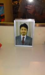 小多田直樹 公式ブログ/笑いの神。 画像1