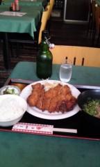 小多田直樹 公式ブログ/うーまいランチ♪ 画像1