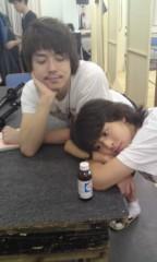 小多田直樹 公式ブログ/ファイトイッパツ 画像1