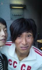 小多田直樹 公式ブログ/パンチドランカー 画像1