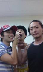 小多田直樹 公式ブログ/『竜馬』初日 画像1