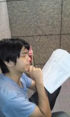 小多田直樹 公式ブログ/ロマンティックあげるよ 画像1