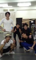 小多田直樹 公式ブログ/たてたて! 画像1