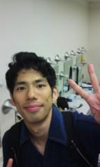 小多田直樹 公式ブログ/『竜馬』空組初日。 画像1