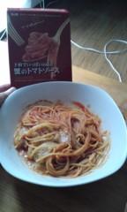 小多田直樹 公式ブログ/ランチ♪ 画像1