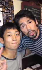 小多田直樹 公式ブログ/戦場カメラマン 画像1