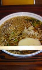 小多田直樹 公式ブログ/いよいよ…… 画像1