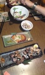 小多田直樹 公式ブログ/昨日は♪ 画像1