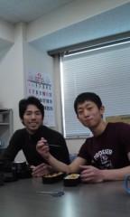 小多田直樹 公式ブログ/弁当男子。 画像1