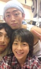 小多田直樹 公式ブログ/長い一日。 画像2