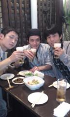 小多田直樹 公式ブログ/やりますっ!! 画像1