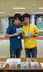 小多田直樹 公式ブログ/ペリクリーズワンマンライブ 画像1